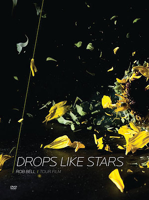 Drops Like Stars DVD