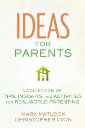 101 Creative Parenting Tips Pb