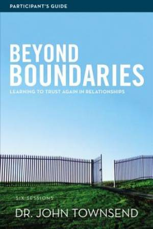 Beyond Boundaries Participants Guide Wit