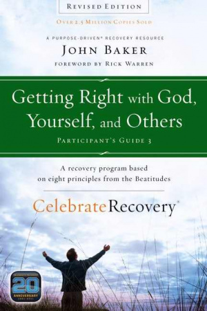 Getting Right With God Yourself And Othe