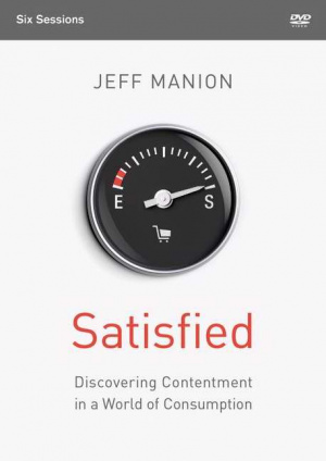 Satisfied: A DVD Study