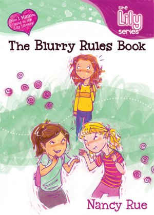The Blurry Rules Book