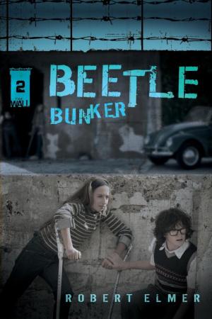 Beetle Bunker