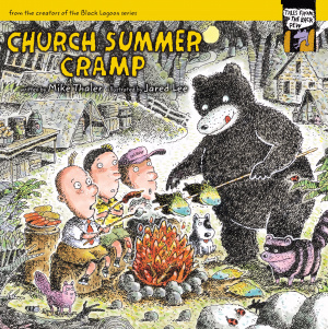 Church Summer Camp