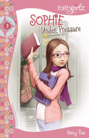 Sophie Under Pressure