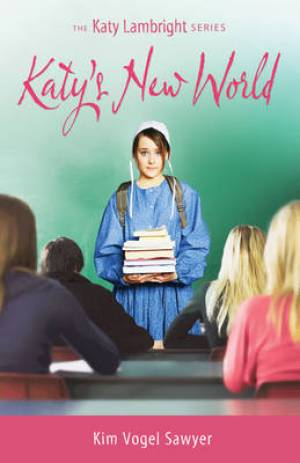 Katy's New World