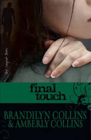 Final Touch Pb