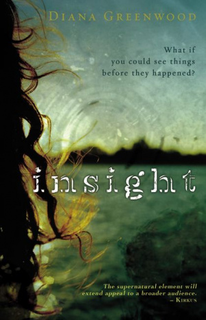 Insight Pb