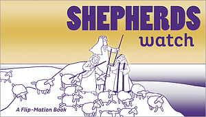 Shepherds Watch