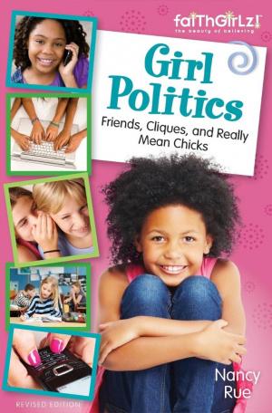 Girl Politics