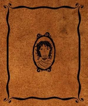 The Jesus Storybook Bible Imitation Leather