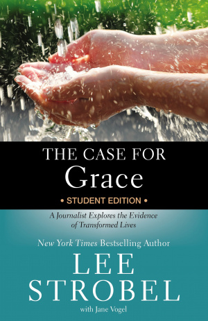 Case for Grace