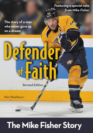 Defender of Faith