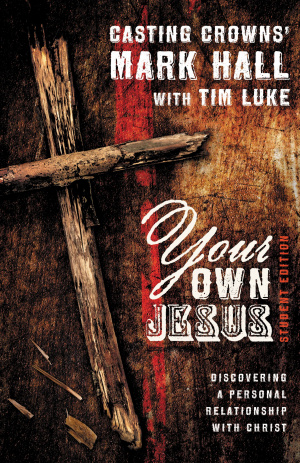 Your Own Jesus