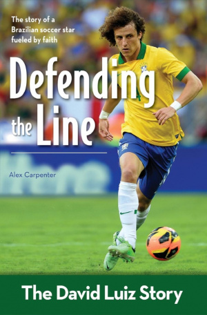 Defending the Line