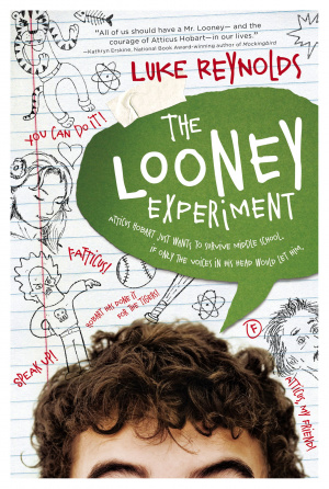 The Looney Experiment