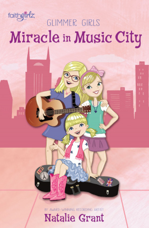 The Miracle in Music City
