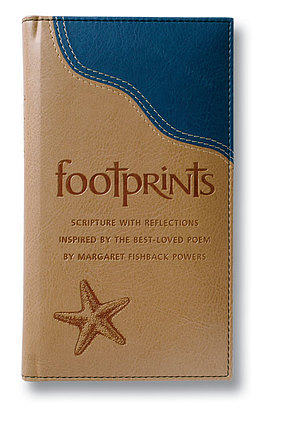 Footprints : Gift Book