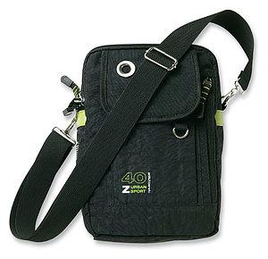 Urban Sport Bible Bag, Large