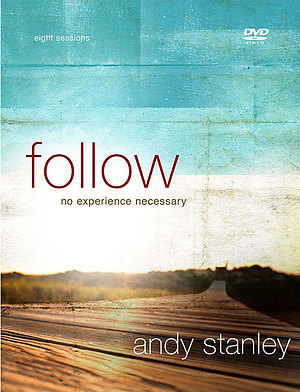 Follow: a DVD Study