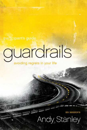 Guardrails Participants Guide Pb