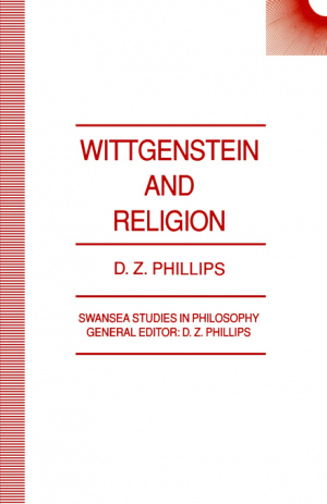 Wittgenstein and Religion