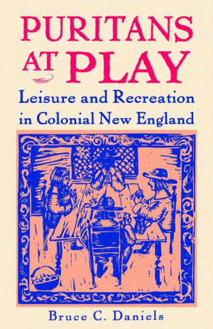 Puritans at Play