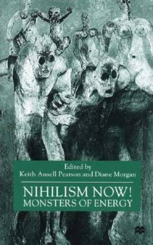 Nihilism Now!