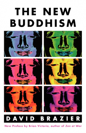 The New Buddhism