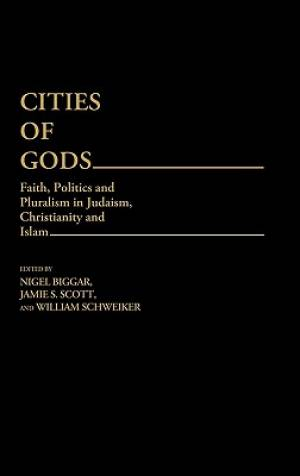 Cities of Gods