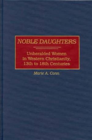 Noble Daughters