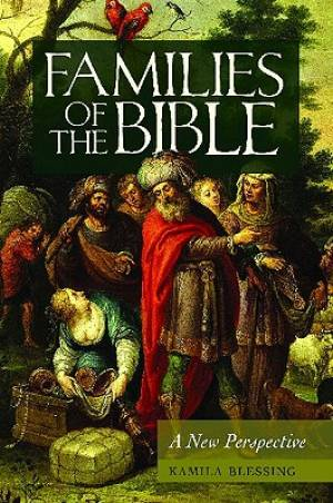 Families of the Bible