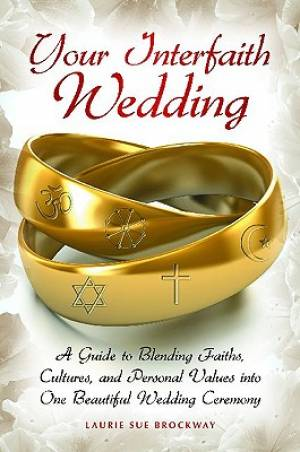 Your Interfaith Wedding