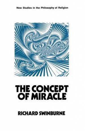 The Concept of Miracle