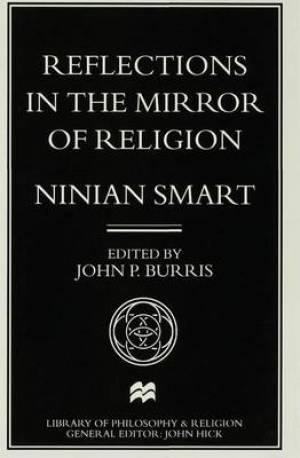 Reflections in the Mirror of Religion