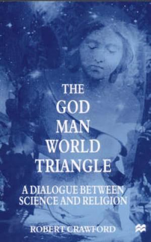 The God/Man/World Triangle