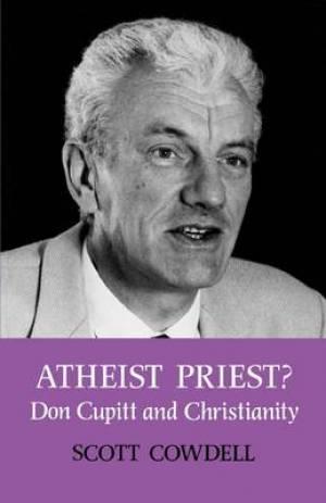 Atheist Priest?