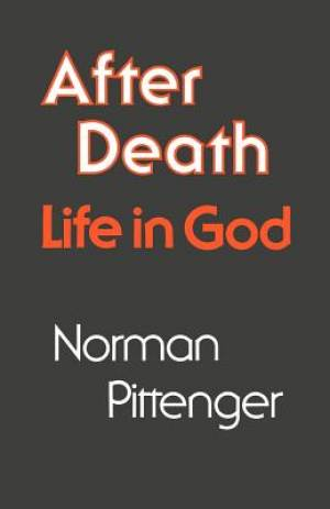 After Death - Life in God