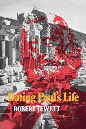 Dating Paul's Life