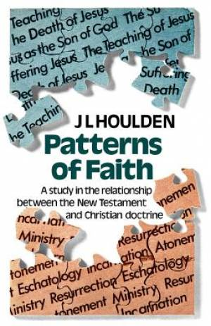 Patterns of Faith