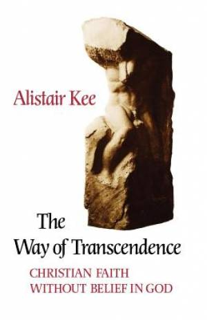 The Way of Transcendence
