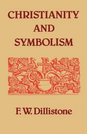 Christianity and Symbolism