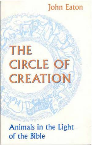 CIRCLE OF CREATION