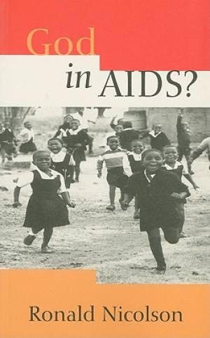 GOD IN AIDS?