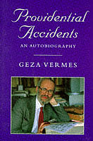 Providential Accidents: An Autobiography