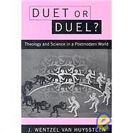 Duet or Duel?