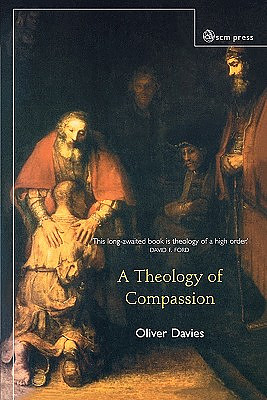 THEOLOGY OF COMPASSION, A