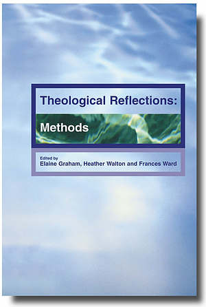 Theological Reflection: Methods, vol. 1