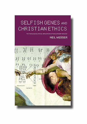 Selfish Genes and Christian Ethics