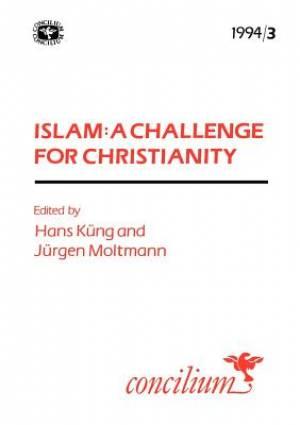 1994/3 ISLAM CHALLENGE